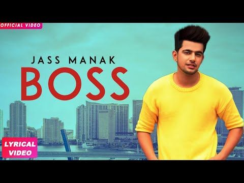 New picher song download mp3 jass manak toronto mp4