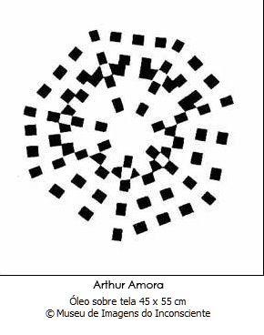 arthur amora