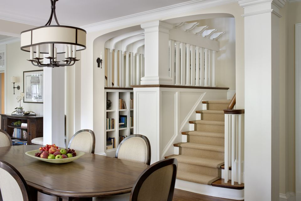 Here Are 7 Great Neutral Paint Colors for Interior Walls