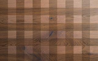 Produktneuheiten : mafi Naturholzboden