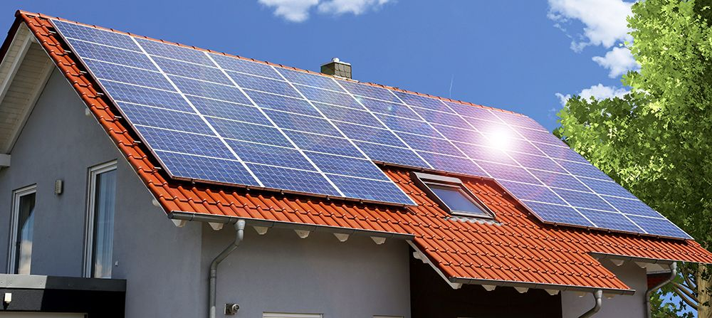 Top 10 Solar Panel Installers In Perth Solar Panels Solar Energy Solutions Solar Energy