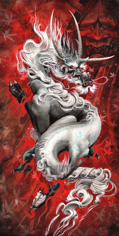 pingl par hung ktuanhung sur tatoo pinterest idee tattoo tatouage et mythologie. Black Bedroom Furniture Sets. Home Design Ideas