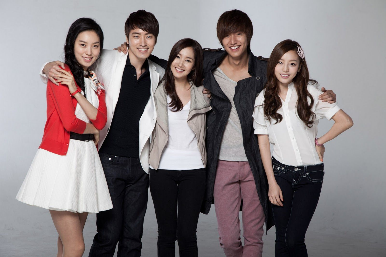 korean drama city hunter korean drama series movies