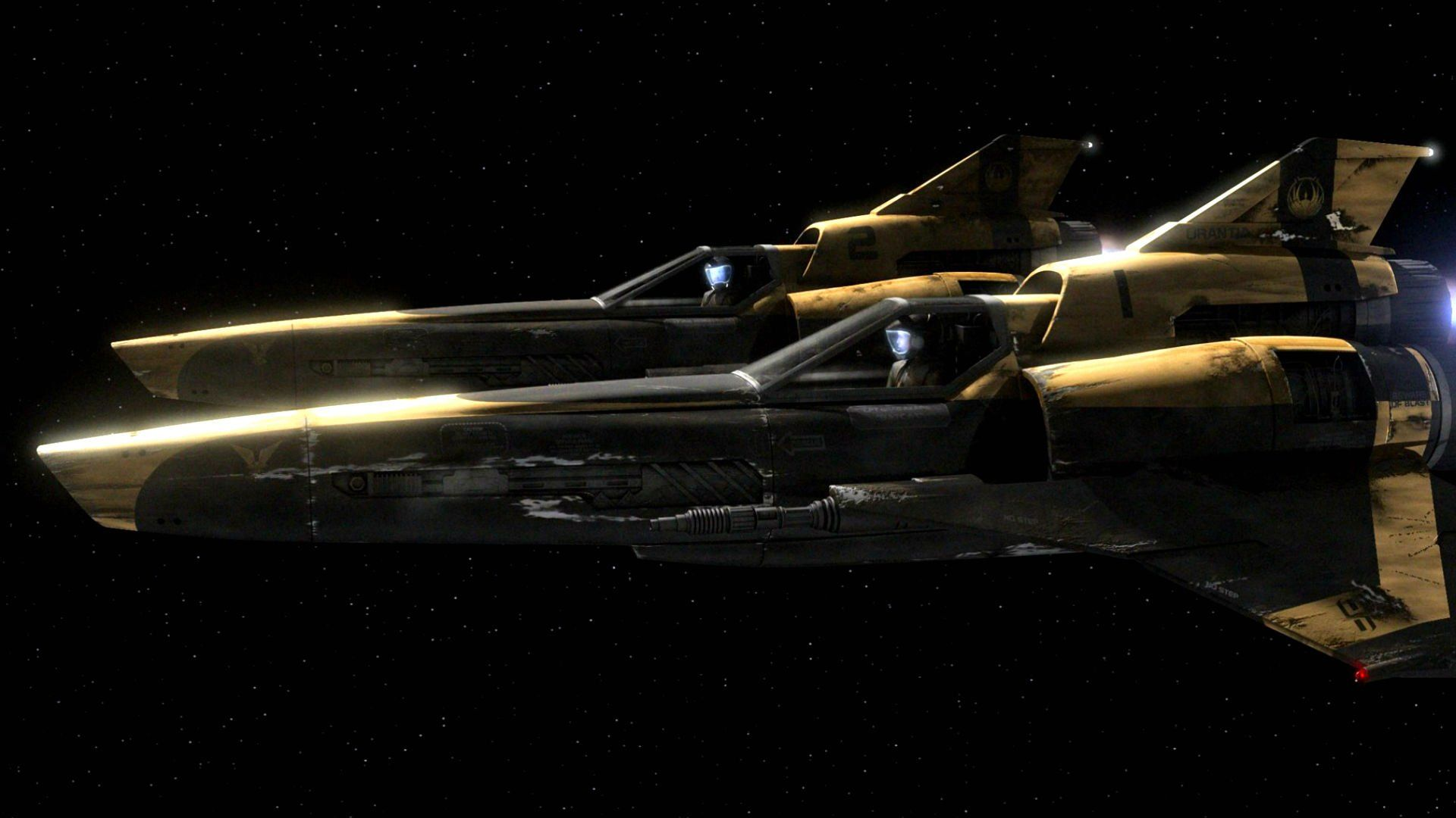 Battlestar Galactica Action Adventure Drama Sci Fi Spaceship Wallpaper Battlestar Galactica Viper Spaceship