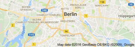 Spree Fluss In Berlin Die Spree In Abschnitten Grosse Spree Genannt Ist Ein Knapp 400 Kilometer Langer Linker Nebenfluss Der Havel Oberbaumbrucke Fluss Berlin