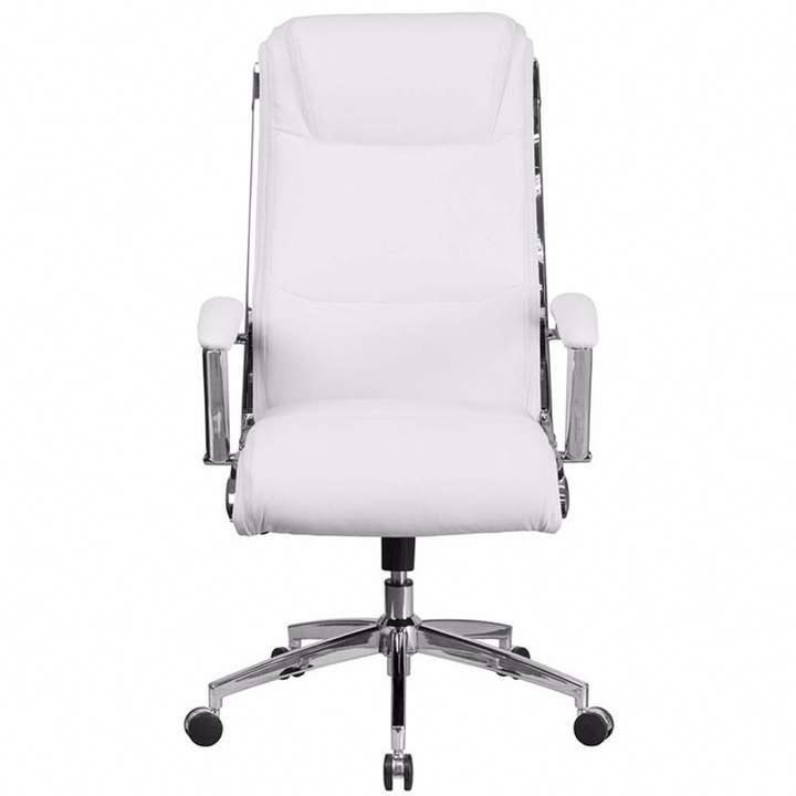 Floor Protectors For Chairs Ergonomiccomputerchair In