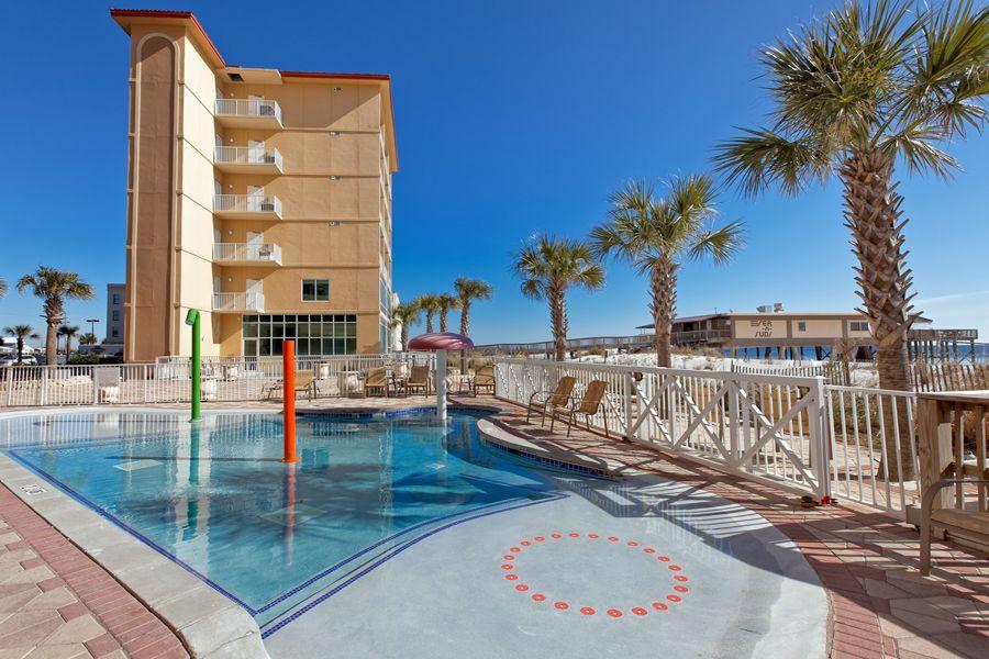 Seawind 1603 Gulf Shores Al Orange Beach Rentals Kids Vacation Gulf Shores Rentals