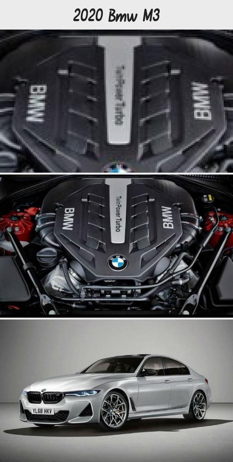 2020 Bmw M3 Cars In 2020 Bmw M3 Bmw Bmw Convertible