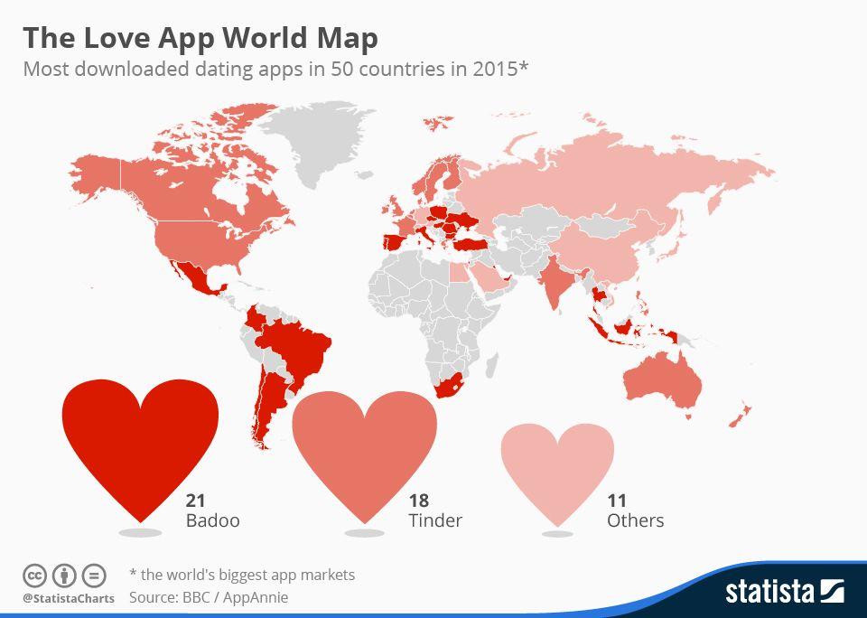 Online Dating app Pakistan röd sammet Irene dating rykten