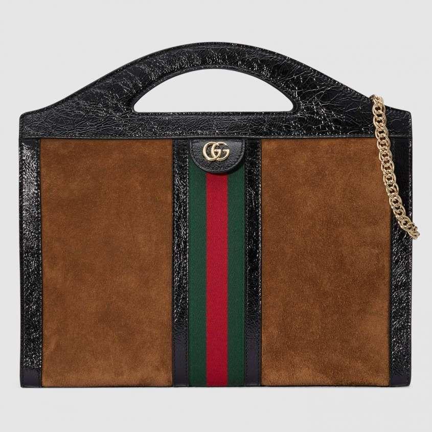 prada lux mini crossbody bag, Prada Borsa A Mano Tessuto