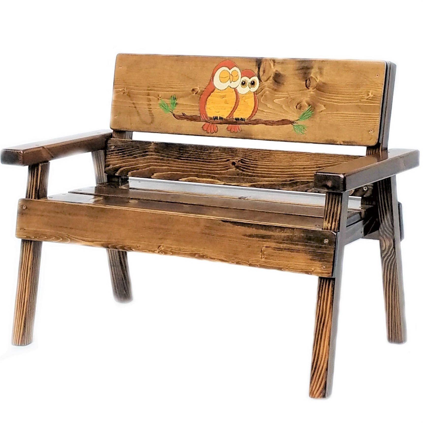 Pin By Freekidstoy On Children Bench Ideas Toddler Furniture Kids