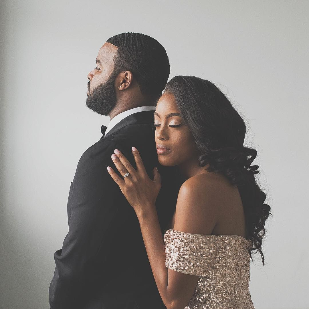 Pin by nuwoukomo m on african and african american wedding ideas