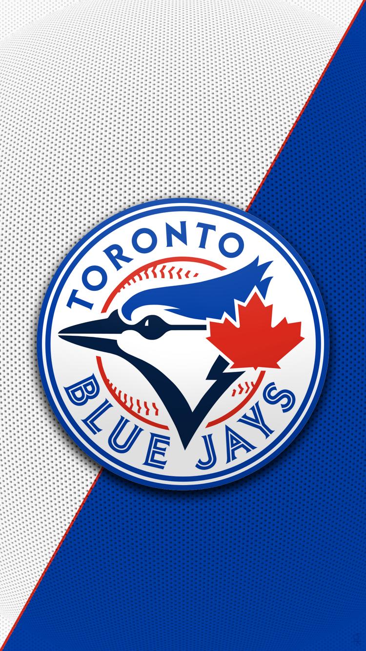 Toronto Blue Jays Png 628661 750 1 334 Pixels Toronto Blue Jays