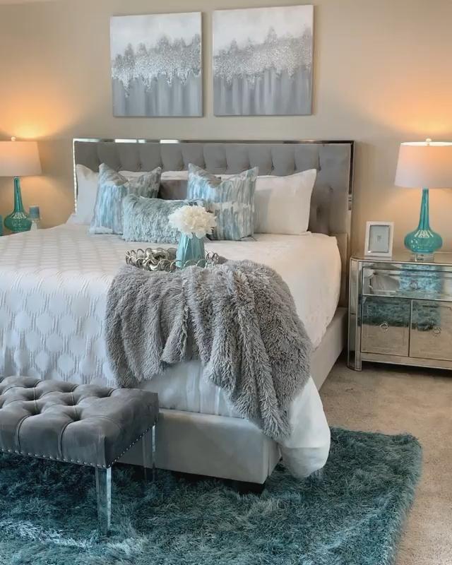 Photo of Home decor tips