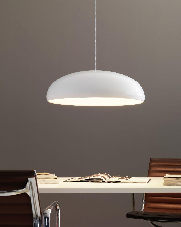 Pin By Jennifer Yoo On Social Station Floor Lamp Design Aluminum Pendant Lamp Beautiful Floor Lamps