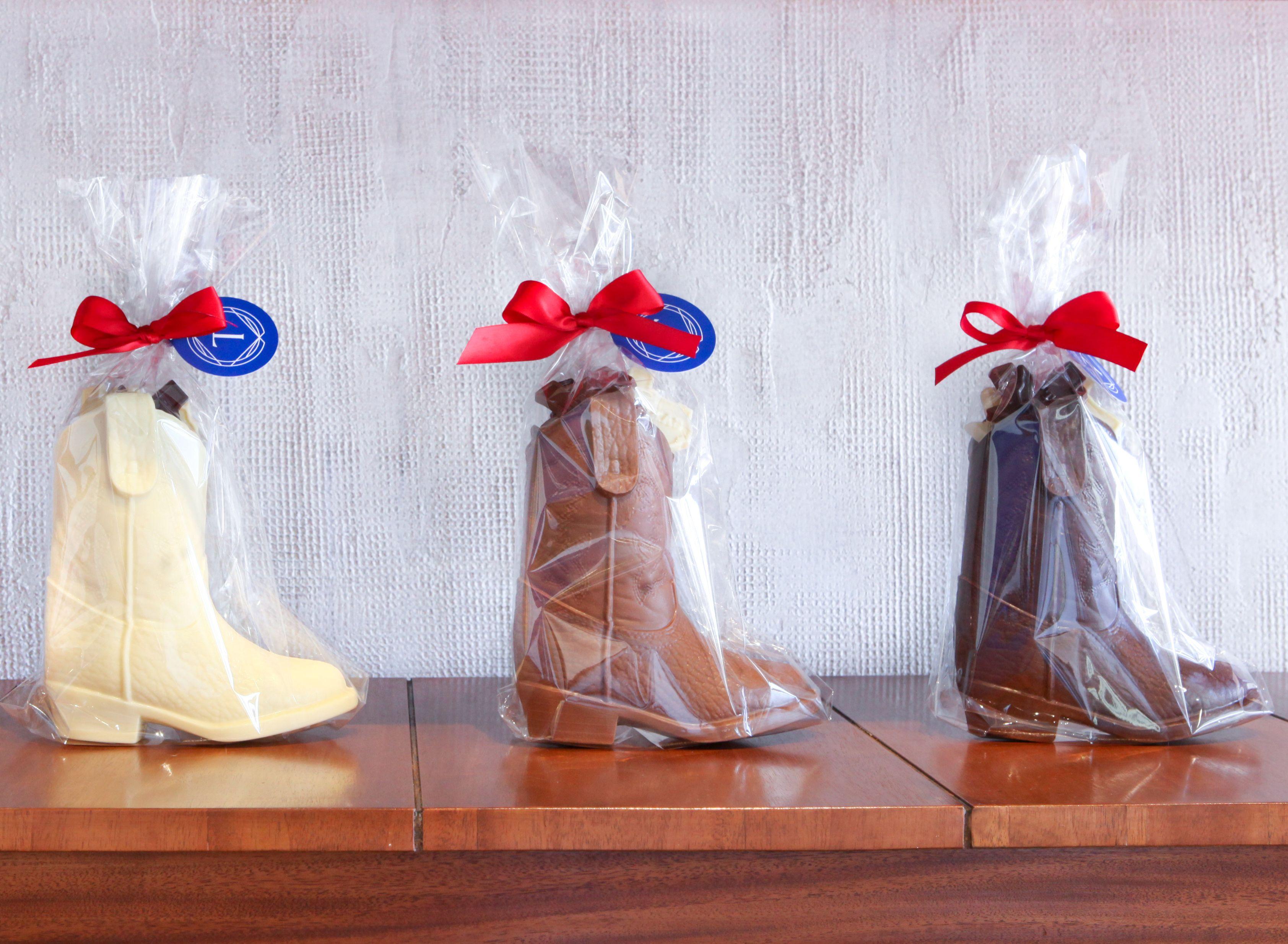 Cowboy boot austin edition cowboy boots whole milk