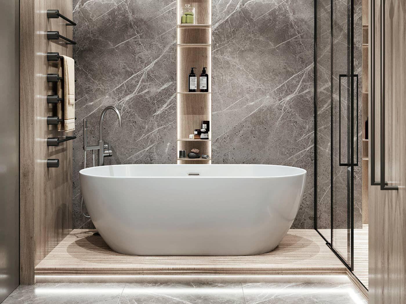 Mirax Park In 2021 Top Bathroom Design Modern Luxury Bathroom Bathroom Interior Design Top bathroom ceramic inspiration