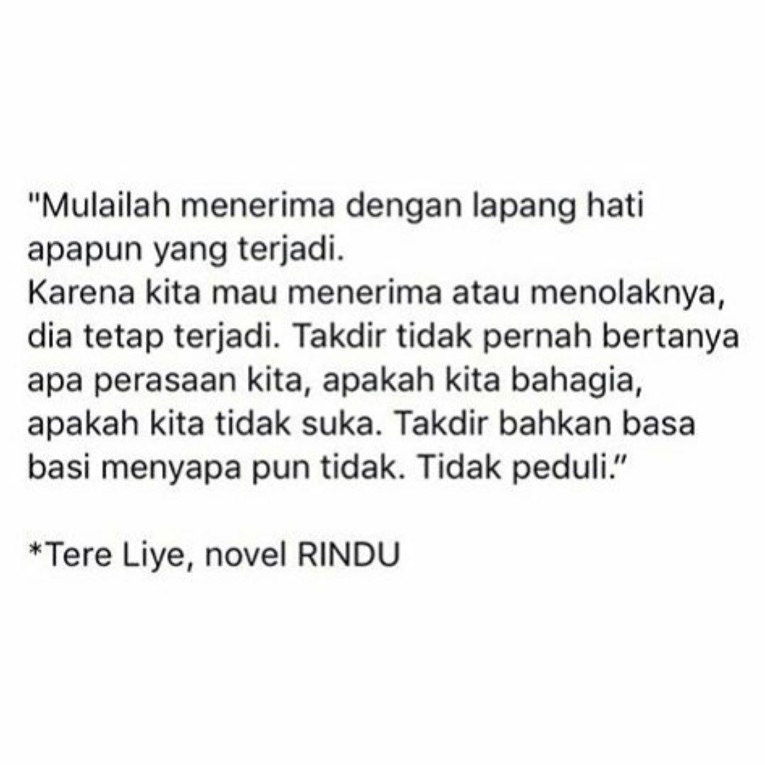 Pin By Norfazlina ZA On Beautiful Malay Quotes Pinterest