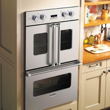 Cocinas Viking | Innovative Kitchen Appliances Cocinas