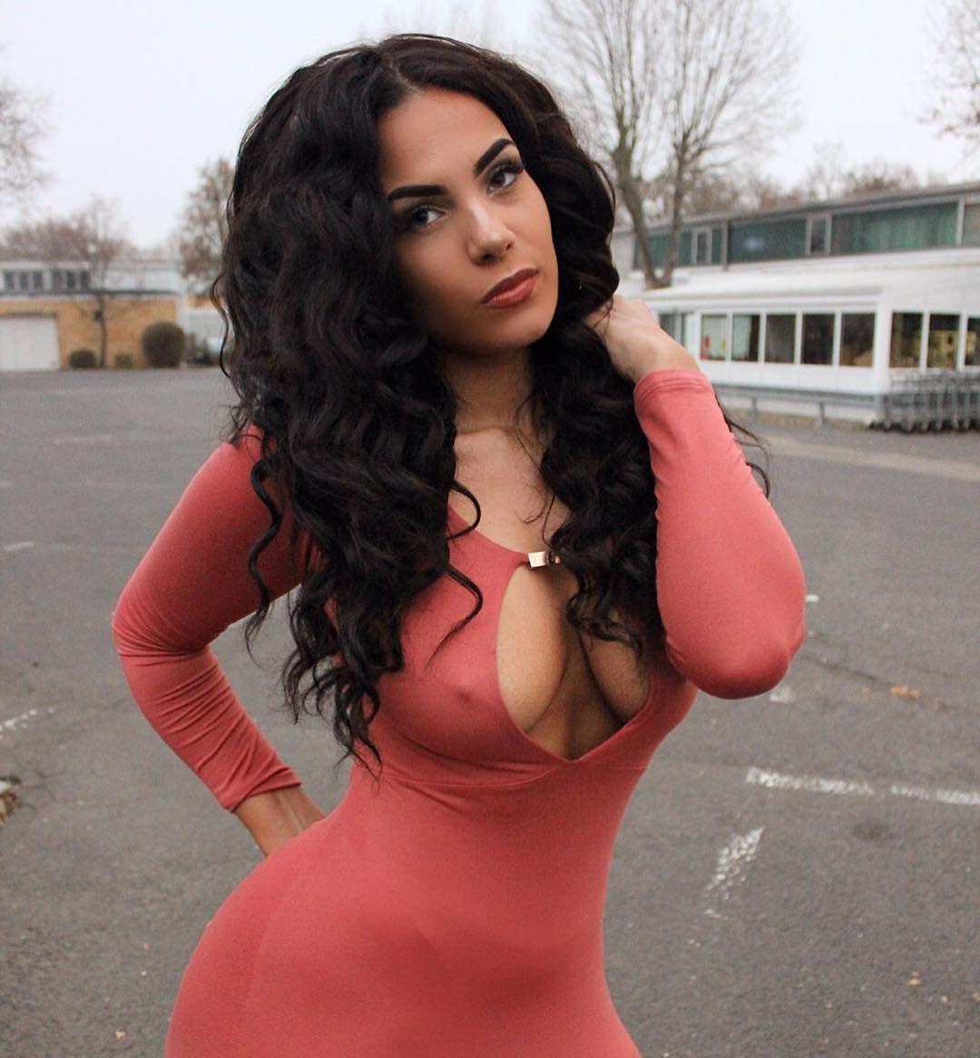 Amirah dyme | Darling Dresses | Pinterest