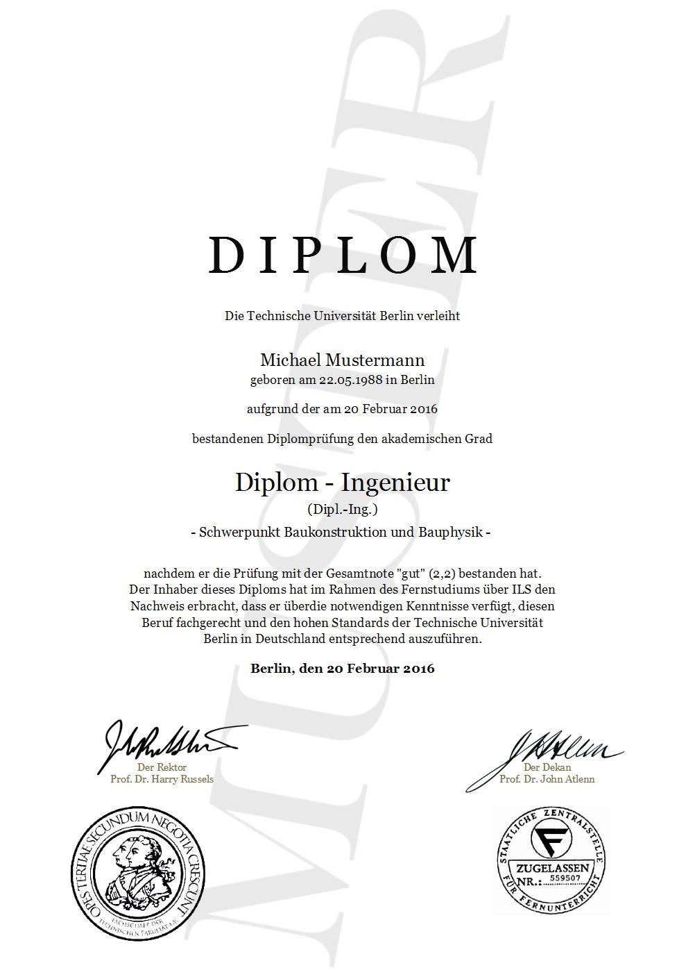 Wunderbar Diplomvorlagen Frei Druckbar Zeitgenössisch - Entry Level ...