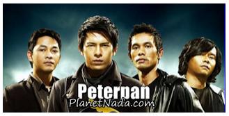 Download Kumpulan Lagu Noah/Peterpan Mp3 Full Album Lengkap