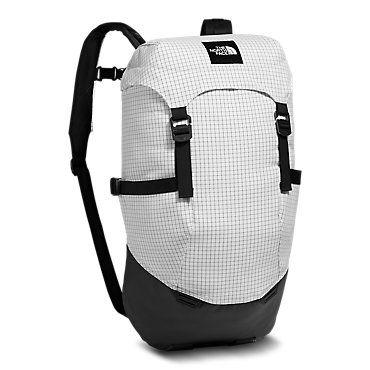 4585092bdf40 The North Face Homestead Roadtripper Backpack Bag