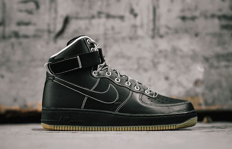 nike air force 1 ultraforce cuoio modello aviation