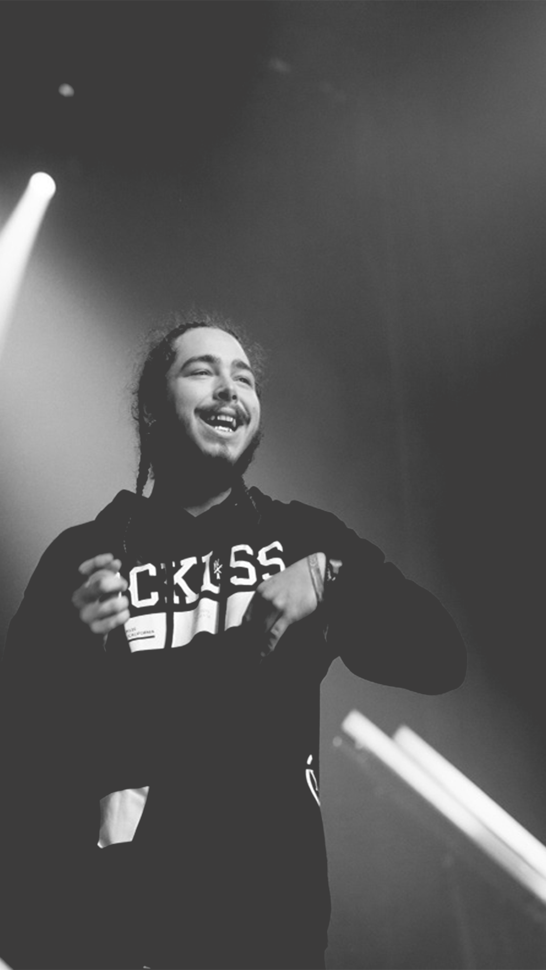 Pin by Angelina Bird on Posty ;)) Post malone wallpaper