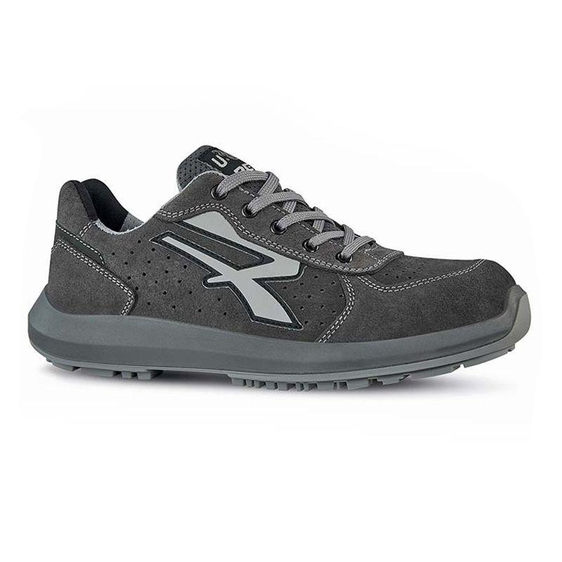 chaussure de sécurité new balance