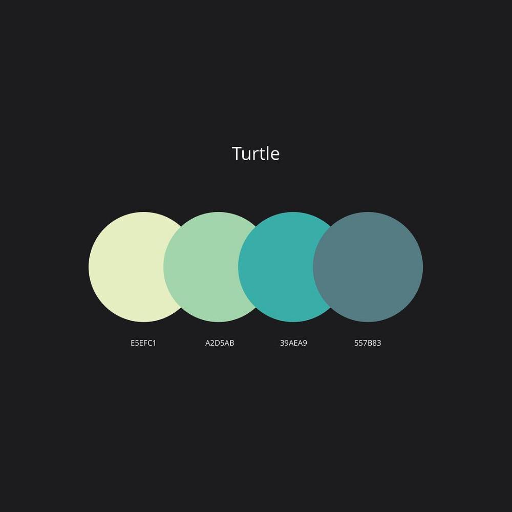 39 Beautiful Color Palettes For Your Next Design Project Flat Color Palette Pantone Colour Palettes Website Color Schemes