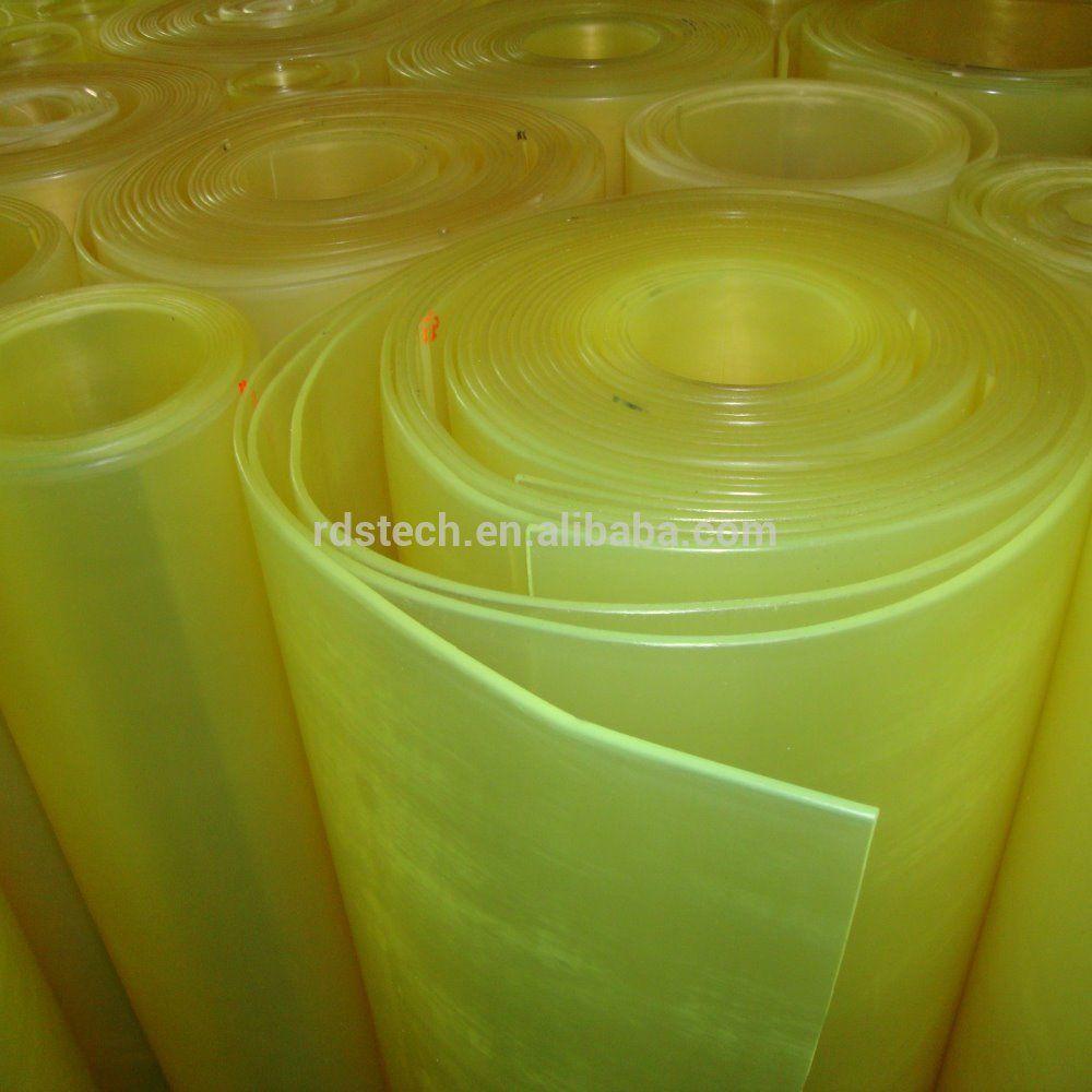 High Quality Chinese Polyurethane Pu Sheet Find Complete Details About High Quality Chinese Polyurethane Pu Sheet Pu S Plastic Sheets Manufacturing Glassware
