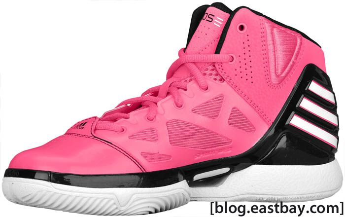 adidas basketball shoes 2013 for girls