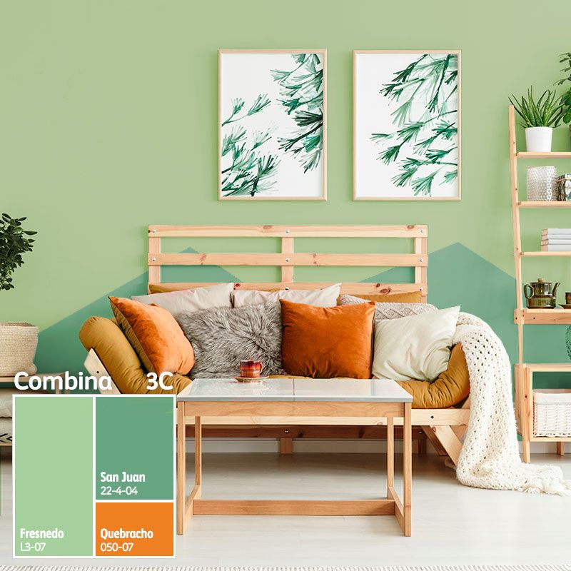 Explota Tu Creatividad Con Color Crea Un Dise O Original
