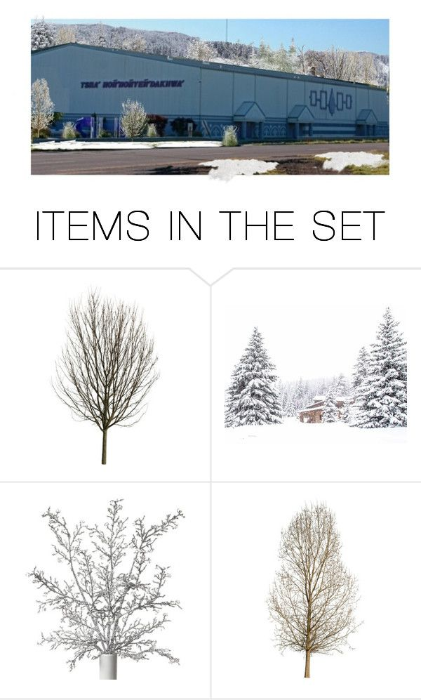 """""""They Visited With Joe's Family & Then Drove Around the 7,000 Acre Territory…Past the School Where Pauline Taught Onondaga Language Classes & the Arena (Tsha'Thoñ'nhes …""""Where They Play Ball"""") Where Russell Played Lacrosse & Lyle Worked Security"""" by maggie-johnston ❤ liked on Polyvore featuring art"""