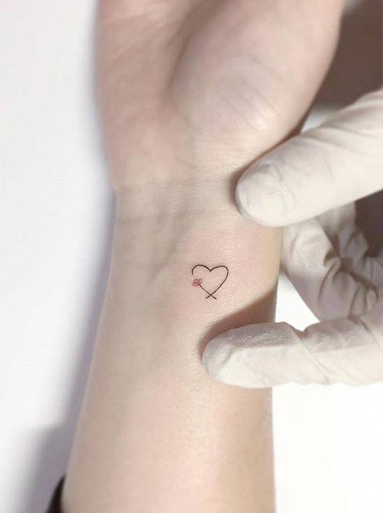 Geschäftsmöglichkeiten In Calgary Geschäftsmöglichkeiten in Calgary Tattoos And Body Art body tattoo hand