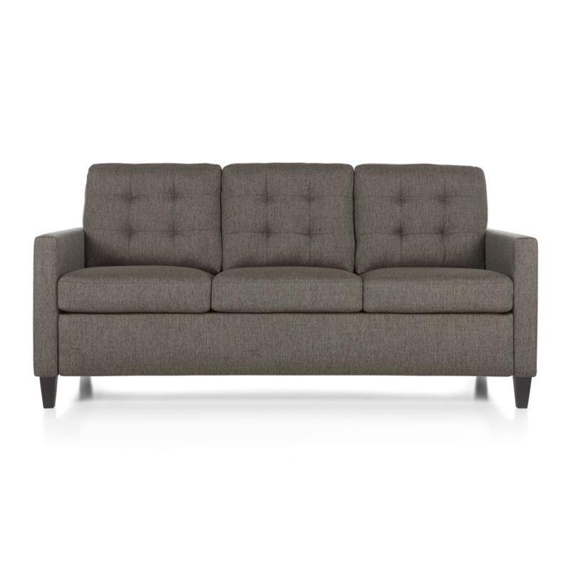 Karnes 76 Queen Sleeper Sofa