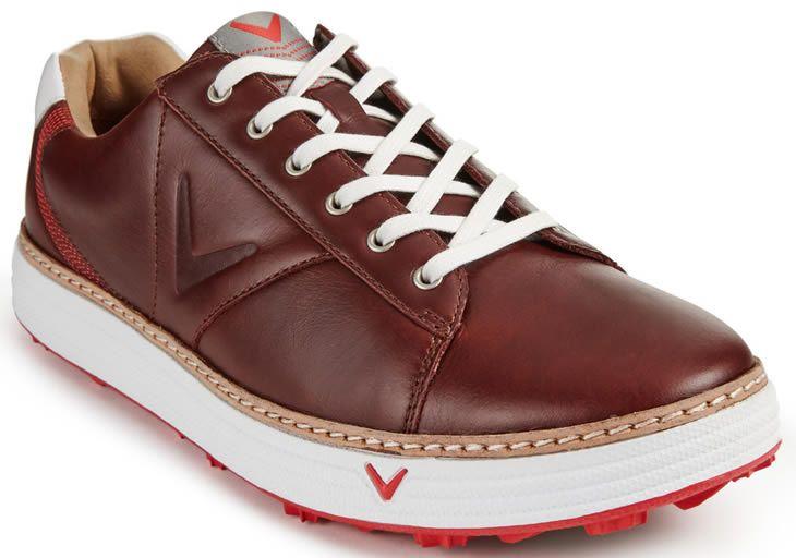 Callaway Del Mar Retro 2017 Golf Shoes Womens Golf Fashion Golf Fashion Ladies Golf