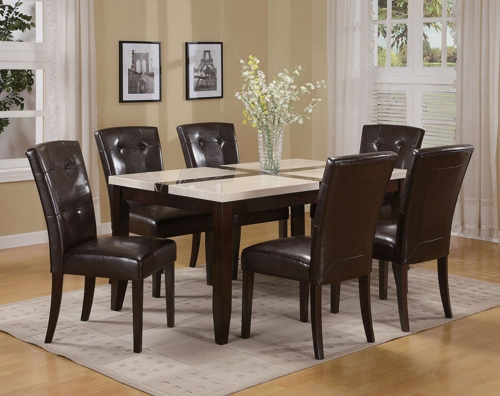 Dining Room Table Sets Expandable Dining Table Sets For The Sake