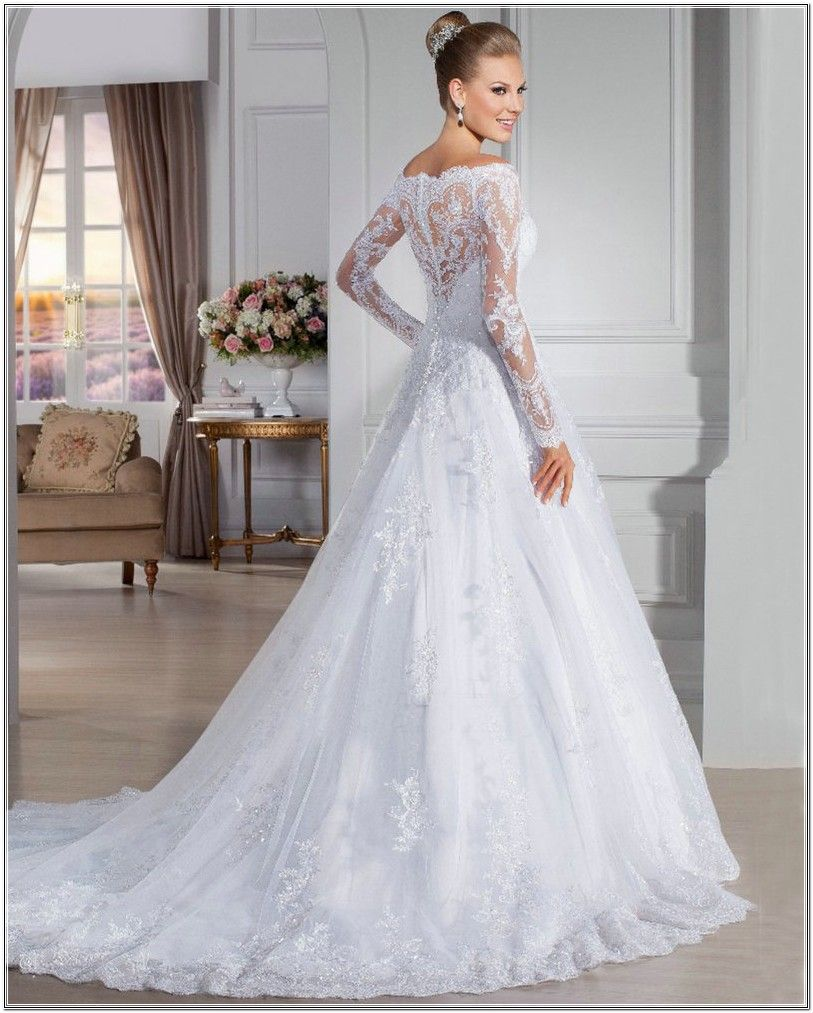 Jc Penney Wedding Gowns: Tags: #Cheap Wedding Dress