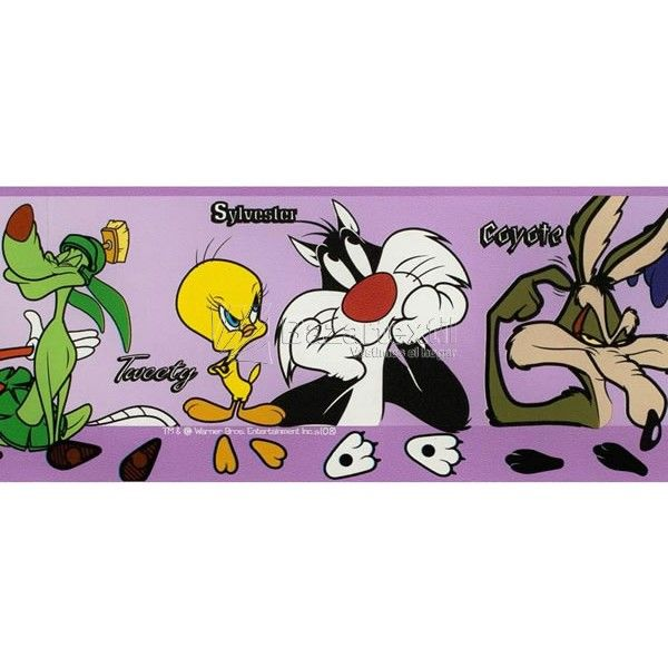 7766b7e7 Looney Toons Working: Tweety Bird Clock – BEST HOME WALLPAPER