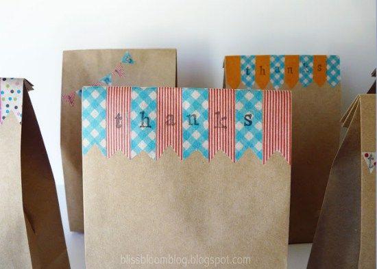 decoracion-regalos-bolsas-washi-tape