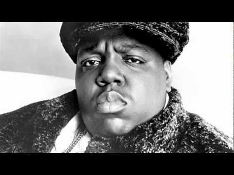 90's Hip Hop Mix - http://music.artpimp.biz/hip