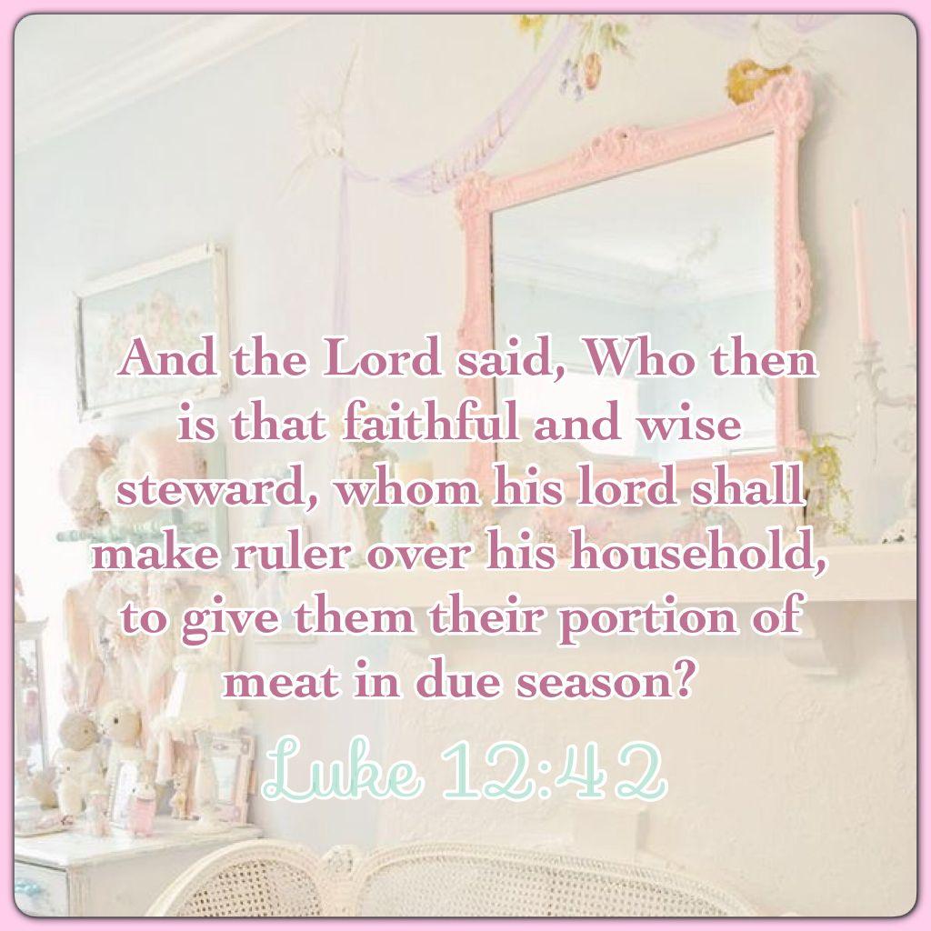 Pin On Bible Scriptures