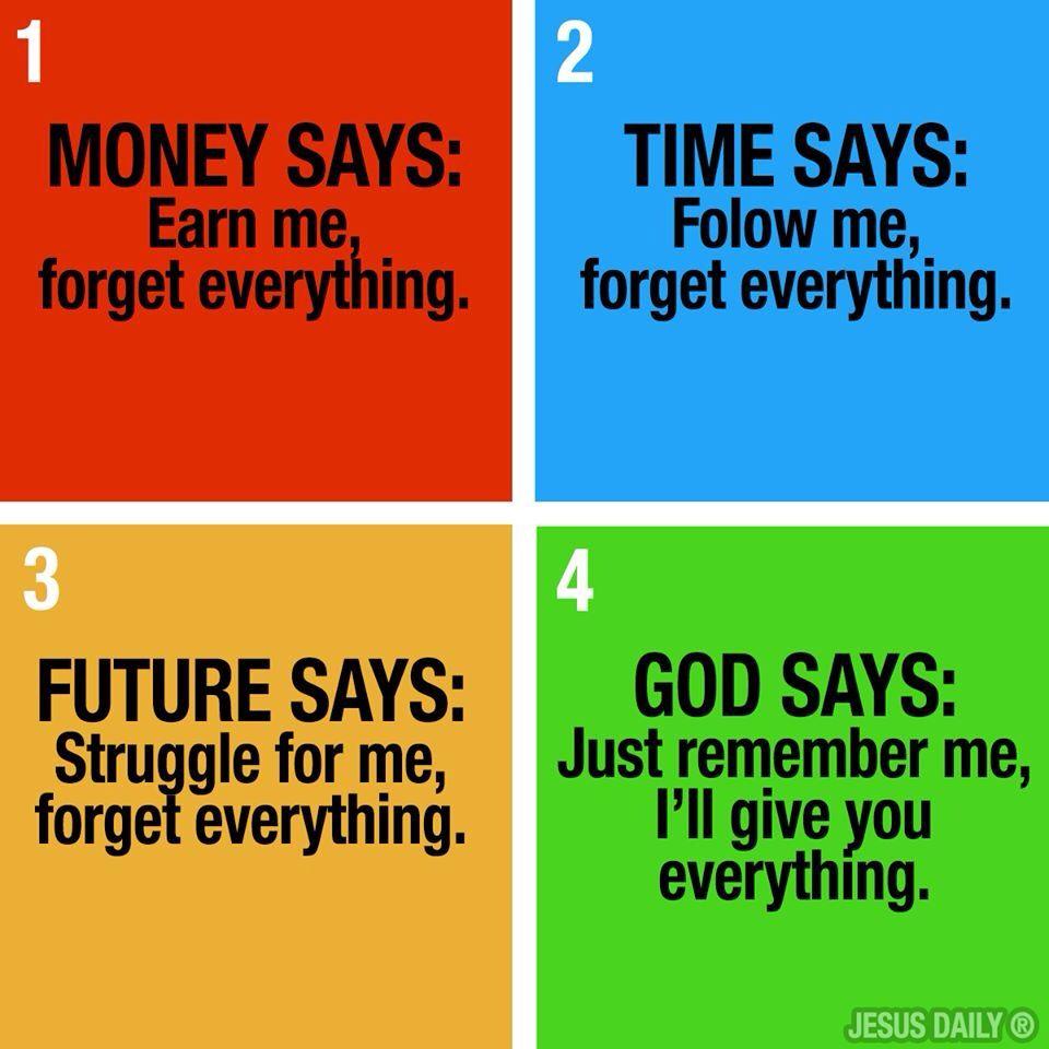 Praise Bible God Quotes. QuotesGram