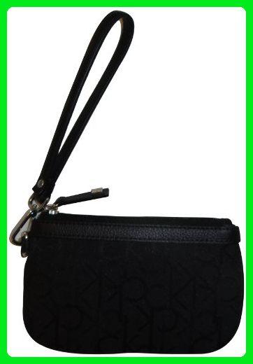 Calvin Klein ™️ Coin Purse   Calvin klein bag, Coin purse