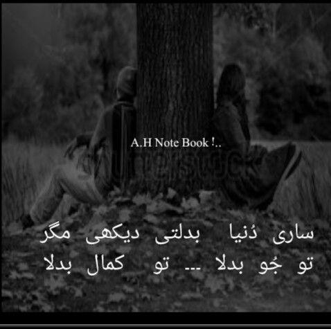 Meri Diary Se My Diary Pinterest Poetry Urdu Poetry And