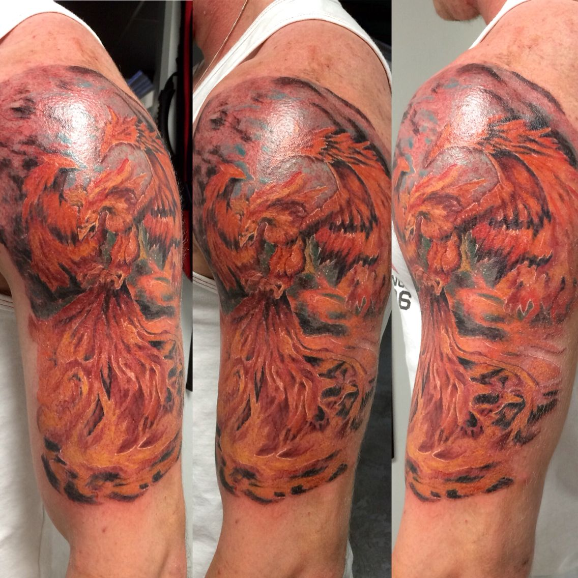 100 Tattoo Shops In Odessa Tx Golden Rose Tattoo 12 Photos Tattoo 1128 Bandera Rd San A