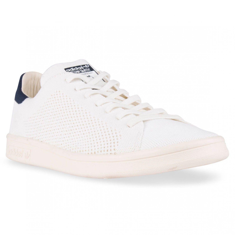 Supresión monitor O  adidas Originals STAN SMITH PRIMEKNIT | Adidas stan smith, Adidas originals stan  smith, Primeknit