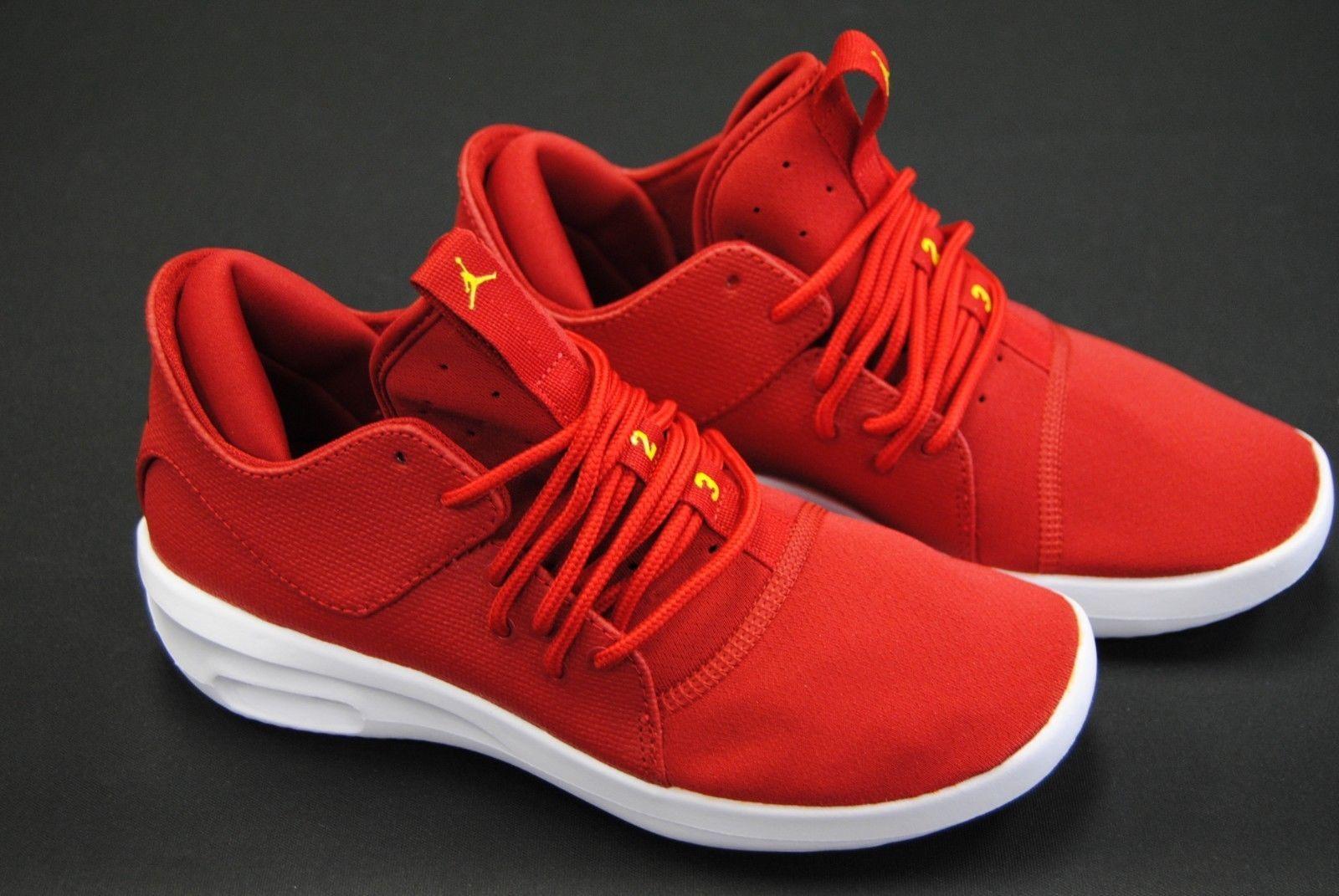 Jordan ones, Air jordans